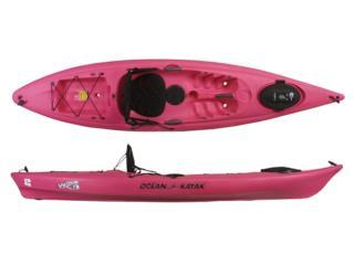 Venus 11 Para Mujeres. Apoya Breast Cancer , AquaSportsKayaks Distributors PR 1991 7877826735 Puerto Rico