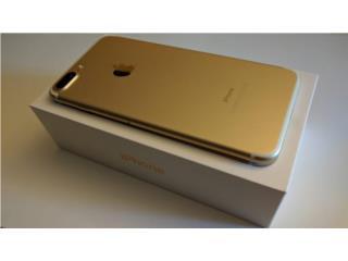 APPLE IPHONE 7 32GB GOLD $419.99, La Familia Casa de Empeño y Joyería-Guaynabo Puerto Rico