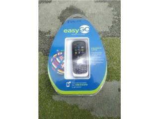 Alcatel Easy Go., Iphone FACTORY Puerto Rico