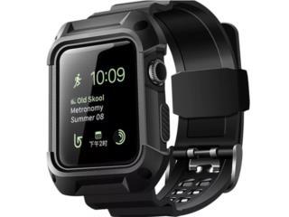 Correa 42mm Apple Watch Serie 1/2/3, Cellular City Caguas Puerto Rico