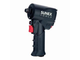 1/2″ SUPER DUTY MIN IMPACT WRENCH , Vulcan Tools Caibbean Inc. Puerto Rico