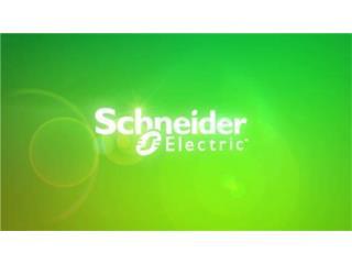 SHNEIDER HIBRIDO 6.8 K, AUTORIDAD DE ENERGIA SOLAR Puerto Rico