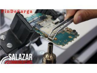 Pin De Carga Para Tu Celular o ipad o laptop, SALAZAR COMMUNICATIONS Puerto Rico