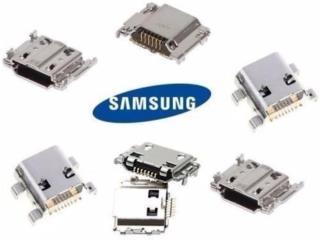 Puerto De Carga De Samsung , SALAZAR COMMUNICATIONS Puerto Rico