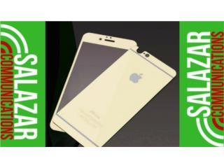 Cristale Para  Todos Iphone Y Android, SALAZAR COMMUNICATIONS Puerto Rico