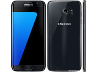 Galaxy S7 32GB AT&T , Cellphone's To Go Puerto Rico