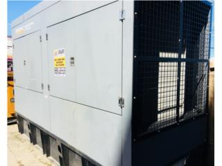!GENERAC INDUSTRIAL POWER 500KW!, Power Sport Commercial & Industrial Generators Puerto Rico