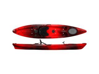 Pescador 12 Pesca Edition. Super Equipado., AquaSportsKayaks Distributors PR 1991 7877826735 Puerto Rico