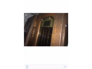 Cavita de Vnos 2 puertas, Atlantic Supplies Puerto Rico
