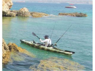 ORZA KAYAK LLEGA EL MEJOR PRECIO, Orza Kayak Puerto Rico