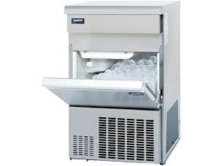 ESPECIALIDAD ICE MACHINE, COOLERS ,BOTELLEROS, HVAC Refrigeration  Puerto Rico
