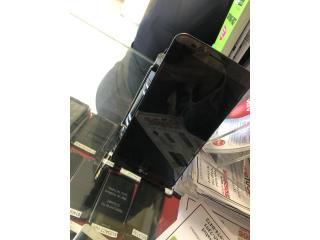 LG Flex Unlock, Prepaid Mobile Puerto Rico