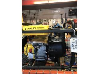 """Centrifugal Pump  2"""" para Químicos Stanley, DE DIEGO RENTAL Puerto Rico"""
