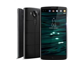 NEW LG V10 64GB, LA CASA DEL ANDROID Puerto Rico