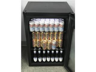 Beer Froster / Cervezera undercounter, JOSE VEGA RESTAURANT SUPPLIES Puerto Rico