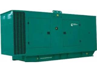 PLANTA ELECTRICA CUMMINS 800KW NUEVA/GARANTIA, PowerGens & Equipments Puerto Rico