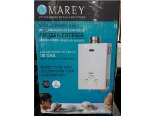 calentador gas marey, La Familia Casa de Empeño y Joyería, Ave Barbosa Puerto Rico