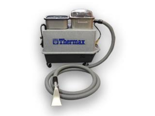 MYTEE  & THERMAX MAQUINAS DE SHAMPOO , Car Wash & Detail Solutions Inc Puerto Rico