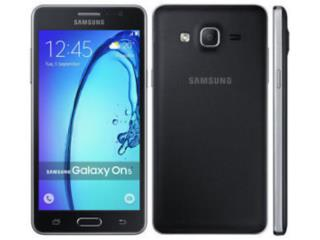 Cell Phones Samsung Galaxy One 5 G550T , SALAZAR COMMUNICATIONS Puerto Rico