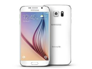 Samsung Galaxy S6 G920P 32GB , SALAZAR COMMUNICATIONS Puerto Rico