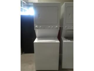 Combo lavadora y Secadora Kenmore Casi nuevo, Electro Appliance Puerto Rico