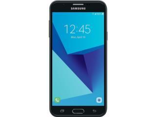 Samsung Galaxy J7 Sky Pro Unlocked Nuevo $200, Computer Wireless Puerto Rico