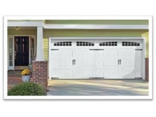 Alarma con control puerta de garaje, Alarm Experts Dealer #1 de ADT en P.R. Puerto Rico