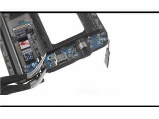Puerto de carga Galaxy S4/5/6/edge/8/8+, LA CASA DE LOS ANDROID Puerto Rico