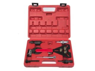 A/C Clutch Tool Kit , ECONO TOOLS Puerto Rico
