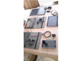 Samsung Galaxy Tab 4,10.1in y 7in desde $70, DELTA TV Puerto Rico