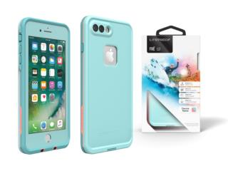 COVERS LIFEPROOF PARA IPHONE 7/8 ESPECIAL, KINGDOM WIRELESS 2 Puerto Rico