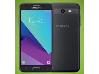 Samsung Galaxy J3 Pro $105 Nuevo Unlocked , Computer Wireless Puerto Rico
