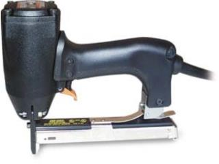 DUO FAST NAIL GUN - EWC 5018 , Cashex Puerto Rico
