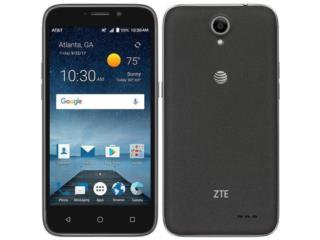 ZTE MAVEN 3 DESBLOQUEADO $65 GARANTIA, Computer Wireless Puerto Rico