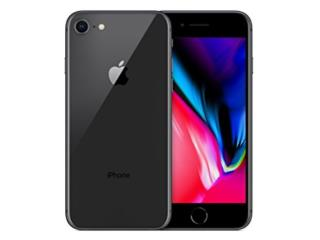 IPhone 8 64GB Tmobile , Cellphone's To Go Puerto Rico