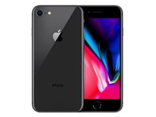 IPhone 8 64GB Tmobile , Cellphone's To Go Puerto Rico