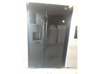 Nevera kitchen Aid, Electro Appliance Puerto Rico