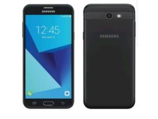 Galaxy J7 Prime Unlock , Cellphone's To Go Puerto Rico