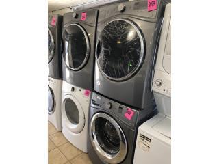 Lavadora o secadora front load , HOME APPLIANCES Puerto Rico
