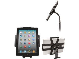Hyper Pad 5 in 1 Ipad Stand Ultimate Support, Music Access Store, Ave. De Diego, Puerto Nuevo Puerto Rico