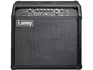 Amplificador de Guitarra Laney PRISM P65, Cashex Puerto Rico