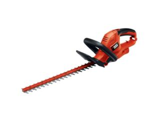 Hedge Trimmer Black and Decker Eléctrico , Cashex Puerto Rico