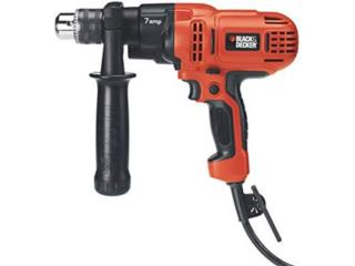Taladro Black and Decker DR560, Cashex Puerto Rico
