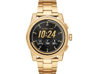 Smart Watch Michael Kors 47mm, Cellular City Caguas Puerto Rico