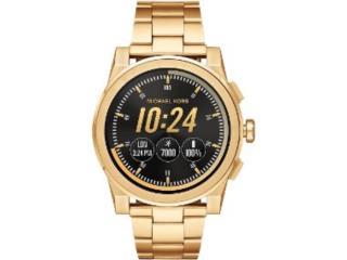 Smart Watch Michael Kors 47mm, Cellular City Caguas Puerto Rico