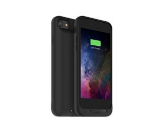 COVER MOPHIE CN BATERIA PARA IPHONE 7/8, KINGDOM WIRELESS 2 Puerto Rico