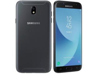 Samsung J7 para at&t, Prepaid Mobile Puerto Rico