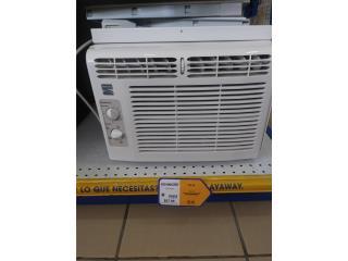 Kenmore Air Conditioner 253.6705, La Familia Casa de Empeño y Joyería-Bayamón 2 Puerto Rico