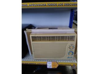 Avanti Air Conditioner 5000BTU, La Familia Casa de Empeño y Joyería-Bayamón 2 Puerto Rico