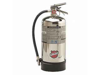 ESPECIAL DE EXTINTORES!!! TIPO K PARA COCINAS, CEL Fire Extinguishers & More Puerto Rico